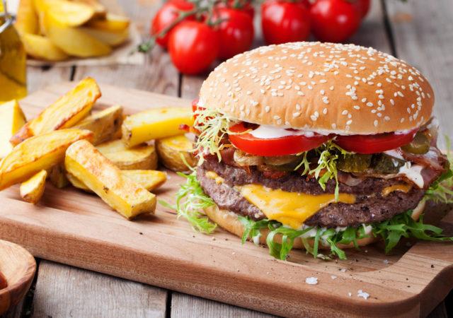 1996×1206-hamburguesas